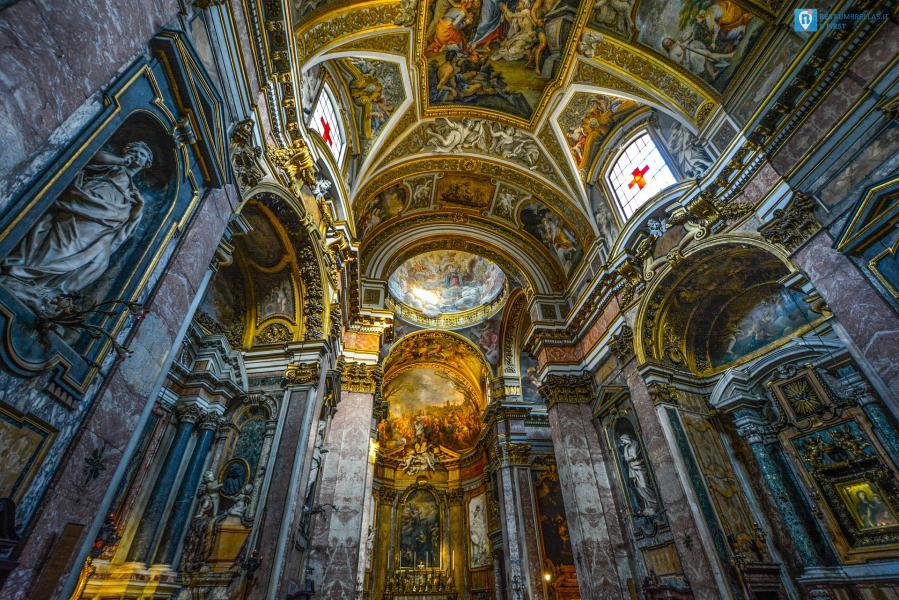 chiese romane