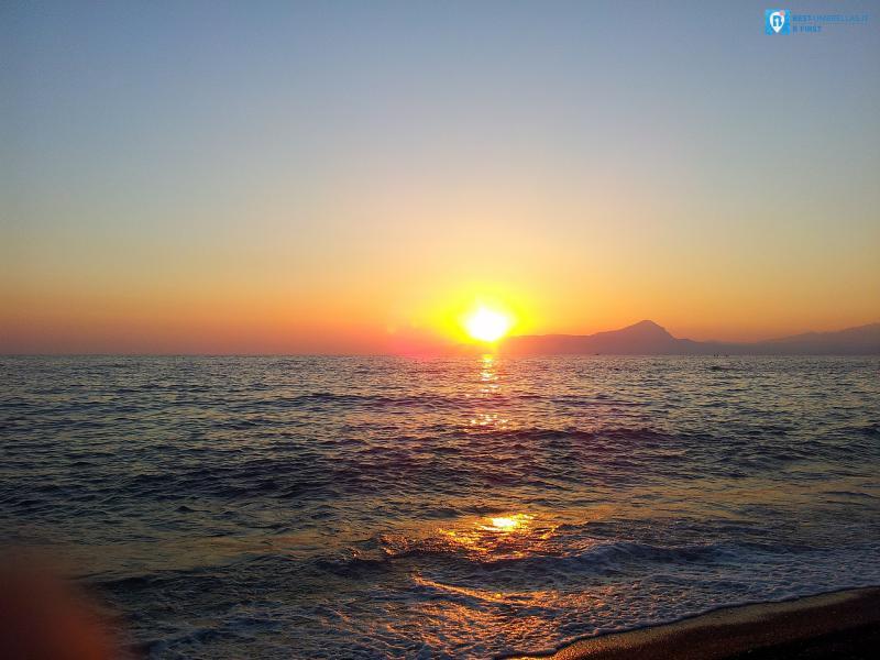 alba o tramonto basilicata coast to coast