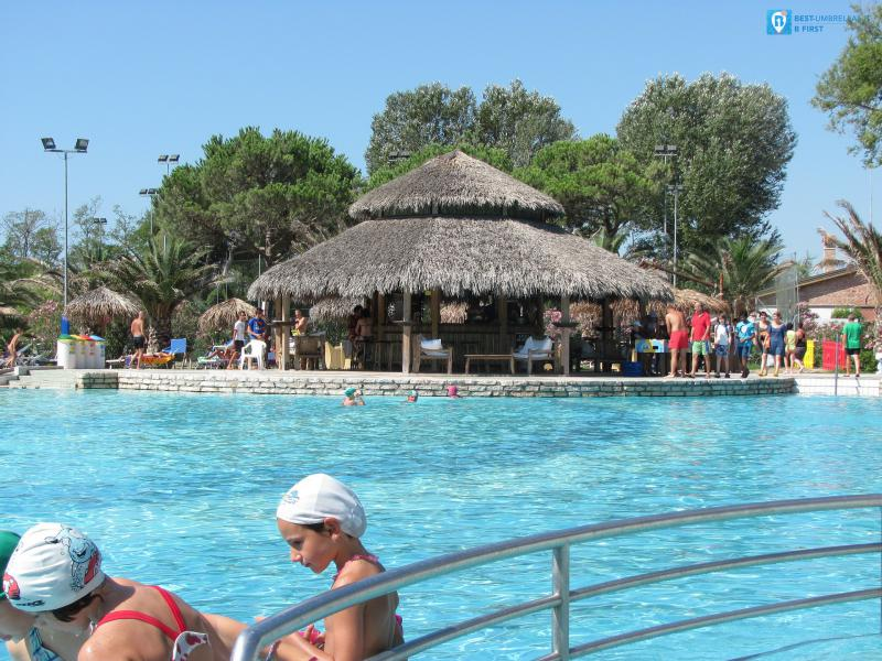piscine friuli venezia giulia