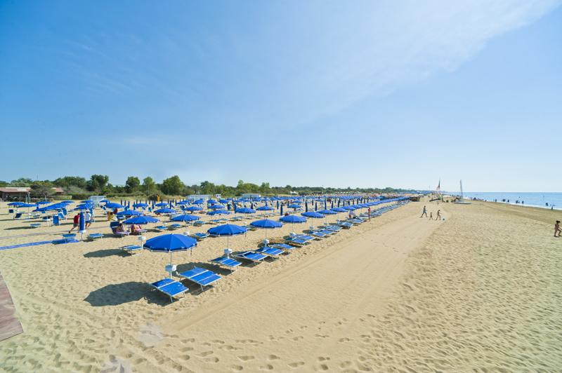 seven style beach