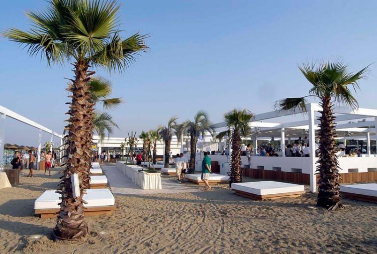 bagni 2 3 4 o torquoise beach a rimini