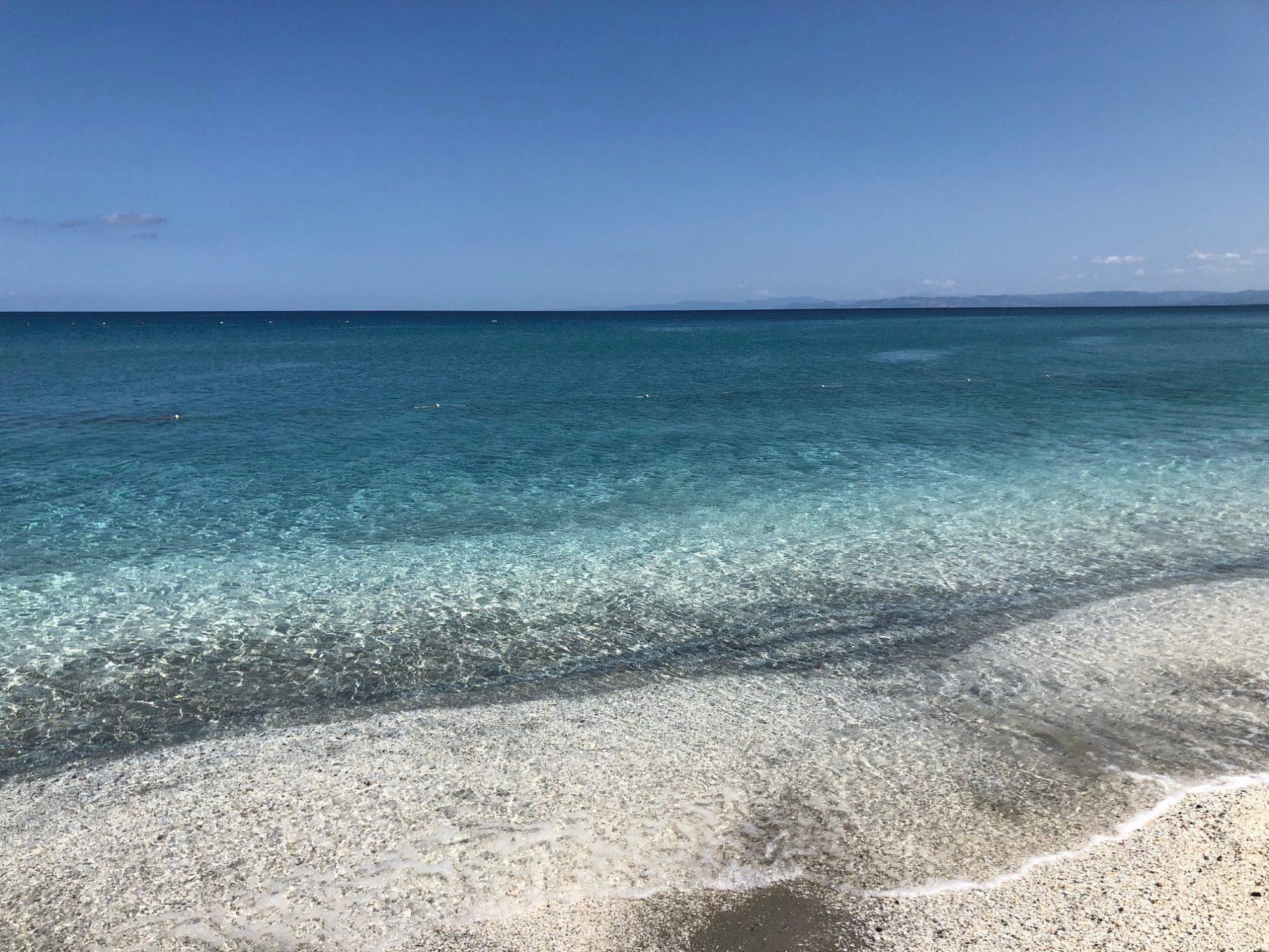 spiaggia di stintino