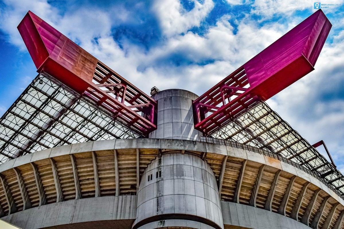 stadio calcio milano