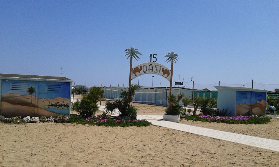 bagni oasi 15